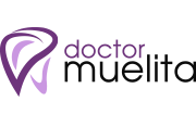 Clínica Doctor Muelita
