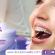 CARILLAS DENTALES: La solución para dientes con ESMALTE DESMEJORADO después de la ortodoncia