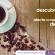 Descubre como el CAFÉ afecta a nuestros dientes